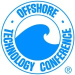 offshore technology logo