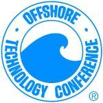 Offshore-Technik-Logo