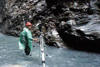 Robust Conditions Civetta E系列23万像素360°摄像机