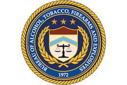 bureau-of-alcohol-tobacco-firearms-and-explosives