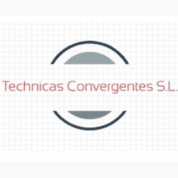 technicas convergentas logo