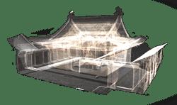 VAM2 feautres temple thumbnail