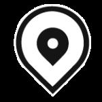 VAM2 visual asset managment logo