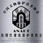 anapt logo
