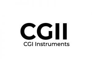 CGII logo
