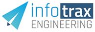 Infotrax engineering kuala lumpur malaysia