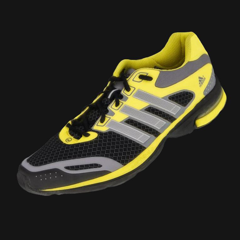 megascops yellow shoe