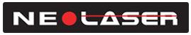 neolaser logo